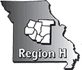 Mid Missouri Solid Waste Management District Home Page